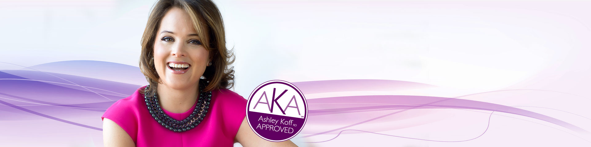 slider-background-ashley-koff